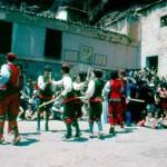 930420_Butro-en-el-Barranco