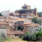 940318_Un-viaje-a-Ruguilla