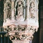 950811_Siguenza-el-pulpito-