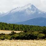 951110_Ocejon_Sierra