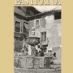 960105_Pastrana_Contrastes