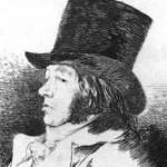 960126_Goya