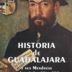 960209_Historia-de-Guadalaj