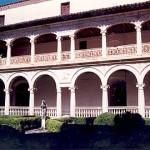 960726_Lupiana-Patrimonio