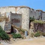 960913-Castillo-de-Guadalaj