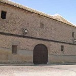 961101_Antonio-de-Mendoza-S