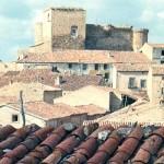 961213_Estables-Castillo