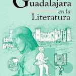 961220_Guadalajara-en-la-li