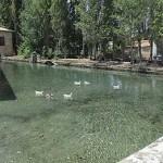 970321_Cifuentes_Agua