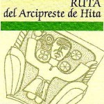 970606_Ruta-Arcipreste-Cong