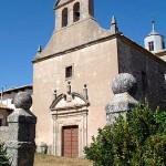970613_Ermitas-de-Guadalaja