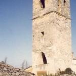 970808_Monasterios-Medieval
