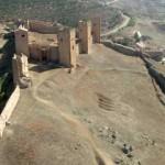980109_Molina-de-Aragon-de-