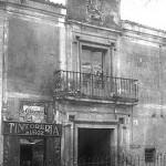 990917_Casonas-de-Guadalaja