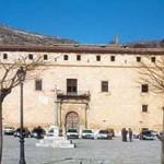790120_Pastrana_Palacio