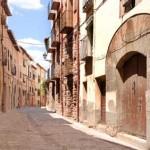 790512_Glosario_CAmbia_de_N