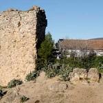 801122_Uceda-Historica