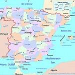 810411_Region_y_Comarcas