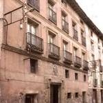 840106_Palacios_y_Casonas_d