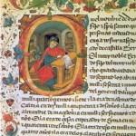 841123_Biblioteca_Marques_S