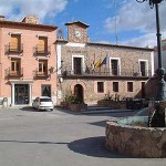 850809_Almoguera