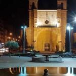 851213_Plaza_Santo_Domingo