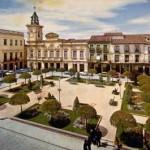 860502_La-Plaza-Mayor
