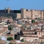 860815_Siguenza_Ciudad_Medeval