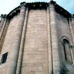 870522_Edificios_Romanicos