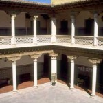 871113_Palacio_Antonio_Mend