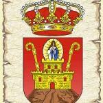890602_Brihuega_Escudo