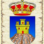 890609_Cifuentes_Escudo