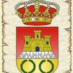 890714_Sacedon_Escudo