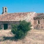 900824_Carrasca_Romanico_pe