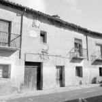 901012_Guadalajara_Museo_Mu