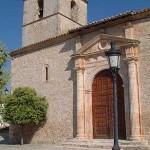 910426_Atanzon_Iglesia