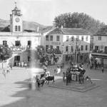 910816_Brihuega_Encierro