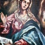 711016_El-Greco-en-Siguenza