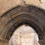 750503_Antiguos-monasterios