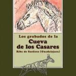 750510_Los_Casares