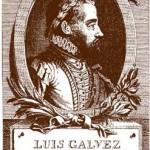 760423_Notas-a-Galvez-de-Montalvo