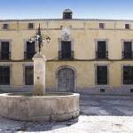 760515_Plaza-Mayor-Pareja