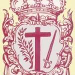 761030_El-alumbrado-Ruiz-de Alcaraz