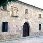 770430_El_palacio-mendocino de Tamajon