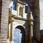 771210_Iglesia_San_Gil