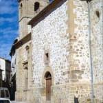 771217_Iglesia_Santa_Maria_