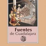 780204_Fuentes_de_pueblo