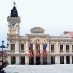 780513_Aires_culturales_Ayuntamiento