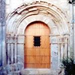 780708_Viaje-Monasterio-Buenafuente