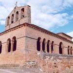 780930_Iglesia_Pinilla